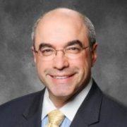 Bob Prieto