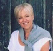 Shelley Owen