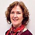 Marie Larkin